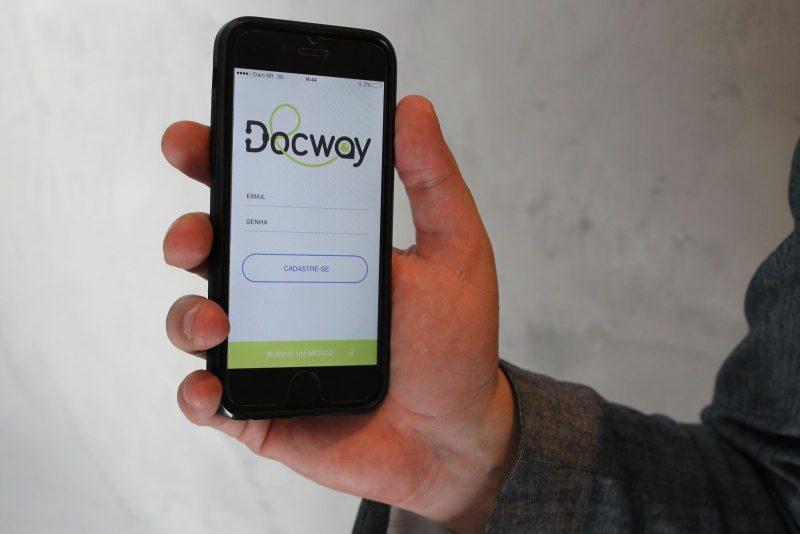 Docway